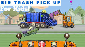 Bulky Trash Pick Up Garbage Truck! For Kids! | Garbage Trucks ... Amazoncom Recycle Garbage Truck Simulator Online Game Code Download 2015 Mod Money 23mod Apk For Off Road 3d Free Download Of Android Version M Garbage Truck Games Colorfulbirthdaycakestk Trash Driving 2018 By Tap Free Games Cobi The Pack Glowinthedark Toys Car Trucks Puzzle Fire Excavator Build Lego City Itructions Childrens Toys Cleaner In Tap New Unlocked