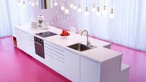 prix de cuisine ikea prix moyen d une cuisine prix moyen d une cuisine you vitry sur