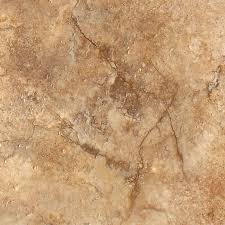 shop floors 2000 ekko 9 pack rugged brown ceramic floor and wall