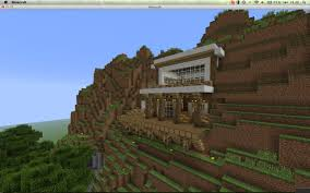 Minecraft Mountain House Plans - Homes Zone Galleries Related Cool Small Minecraft House Ideas New Modern Home Architecture And Realistic Photos The 25 Best Houses On Pinterest Homes Building Beautiful Mcpe Mods Android Apps On Google Play Warm Beginner Blueprints 14 Starter Designs Design With Interior Youtube Awesome Pics Taiga Bystep Blueprint Baby Nursery Epic House Designs Tutorial Brick