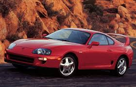Ten Best 'Car And Truck Of The Year' Winners Since 1994 1500hp Supra And A 1600hp Truck Square Off In Jawdropping Drag Race Classic Car For Sale 1988 Toyota In Maricopa County Renault Emium28019eezerfrc21palleliftsupra Kaina 15 The 2jz Taco Hot Rod Week 2017 Youtube Daf Lf45 160 Eev Euro 5 Tuv 112018 Gvw 12000 Kgs 95 Why You Should Buy Used Small Pickup Autotempest Blog 1500hp Vs 1600hp Twin Turbo Mercedesbenz Atego 1223 4x2 Euro 3 Carrier 544 Refrigerated Research Find A Motor Trend Dually Duel 1979 Sr5 Extendedcab Lvo Fm 400 Motrice Furgone Isotermico Venduto Sell Of Trucks
