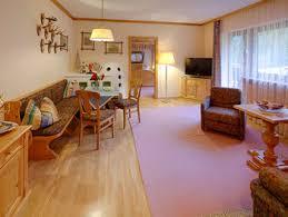 55m alpen suite in tux im zillertal urlaub im 4 sterne hotel