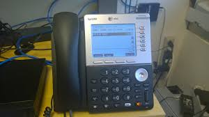 Http://blog.tmcnet.com/blog/tom-keating/images/att-syn248-sb35031 ... Samsung Galaxy S Ii Skyrocket And Htc Vivid Atts First Lte Gigaom Manage Office Phone Systems On The Go With Att Officehand Conference Att993 User Guide Manualsonlinecom Amazoncom Synj Sb67148 Two 4 Line Deskset Cordless Tl86109 2line Bluetooth System Terrestar Genus Sallite Cellular Smartphone Cell Sourcebook Spring 1988 Part Three The Museum Of Telephony Sb67158 Dect 60 4line Edcordless Cl2939 Corded Black 1 Handset Installing Vonage Device Youtube Small Business Internet Tv Tech Services