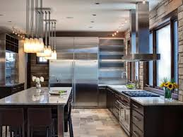 Espresso Kitchen Cabinets Trendy Color For Your Furniture