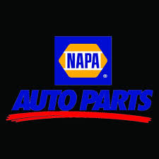 100 Napa Truck Parts S9ep1 Stacey Davids GearZ