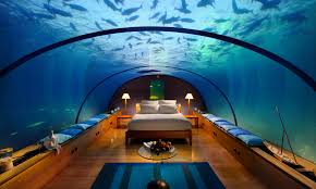 100 Rangali Resort CONRAD MALDIVES RANGALI ISLAND Budget S Maldives Blog