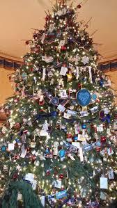 Wyckoff Christmas Tree Farm by White House Christmas Tree 2013 Christmas Lights Decoration