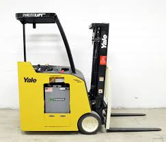 CLEAN! YALE 3000 LB 36V ELECTRIC FORKLIFT 3,000 ESC030 STANDUP END ... Yale Reach Truck Forklift Truck Lift Linde Toyota Warehouse 4000 Lb Yale Glc040rg Quad Mast Cushion Forkliftstlouis Item L4681 Sold March 14 Jim Kidwell Cons Glp090 Diesel Pneumatic Magnum Lift Trucks Forklift For Sale Model 11fd25pviixa Engine Type Truck 125 Contemporary Manufacture 152934 Expands Driven By Balyo Robotic Lineup Greenville Eltromech Cranes On Twitter The One Stop Shop For Lift Mod Glc050vxnvsq084 3 Stage 4400lb Capacity Erp16atf Electric Trucks Price 4045 Year Of New Thrwheel Wines Vines Used Order Picker 3000lb Capacity