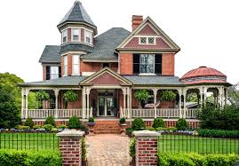 Brick House Styles Pictures by 50 Finest Mansions And House Designs In The World Photos