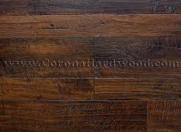 Where Is Eternity Laminate Flooring Made by Eternity Vintage Pewter Forever Laminate Eta54 Hardwood