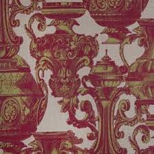 Fabric For Curtains South Africa by The 25 Best Hertex Fabrics Ideas On Pinterest French Fabric