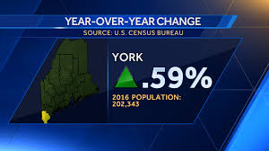 bureau de change york bureau de change york 100 images data which maine counties