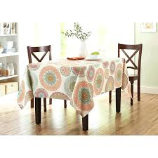 Charming Dining Room Tablecloths Beautiful Gallery Home Design Ideas