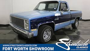 1987 GMC Sierra Classic 1500 For Sale #98094 | MCG Dustyoldcarscom 1987 Gmc Sierra 1500 4x4 Red Sn 1014 Youtube For Sale Classiccarscom Cc1073172 8387 Classic 2500 Diesel Lifted Foden Alpha Flickr Sale 65906 Mcg Custom 73 87 Chevy Trucks New Member 85 Swb Gmc Squarebody The Highway Star 1969 Astro Gmcs Hemmings Crate Motor Guide For 1973 To 2013 Gmcchevy Sierra Fuel Injected 4spd Chevrolet Silverado Bagged Shop 7000 Dump Bed Truck Item H5344 Sold Aug Cc1124345 Scotts Hotrods 631987 C10 Chassis Sctshotrods Mint