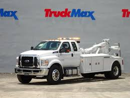 New Trucks Truckmax Miami Inc Jerrdan 50 Ton 530 Serie Youtube For The First Time At Marlins Park Monster Jam Discount Code New Trucks Maxd Truck Freestyle From Tacoma Wa 2013 2005 Intertional 9400i Fl 119556807 Night Wolves Mad Max Wows Lugansk Residents Sputnik 2011 Hino 338 5001716614 Cmialucktradercom 2018 Ford F450 1207983 Used Chevrolet Silverado For Sale In Autonation Freightliner Dump Trucks For Sale In Truckmax Twitter Ceskytrucker 2008 Lvo Vnl 780 D13 Autoshift 10 Speed Thermo Sales