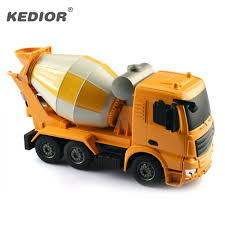 RC Truck 2.4G Remote Control Machine 1:26 Radio Controlled Car With ... Man Tga 26310 6x6 Rhd Tipper Schmidt Salt Spreader Dump Trucks 26 Classik Truck Body On Kenworth T370 Transit 2017 Freightliner M2 Box Under Cdl Greensboro Our Vehicles Distribution Storage Part Loads Haulage Logistics Apa Truck Permanent Cast Film For Curtain Sided America Iveco Magirus 320 M 6x6 V10 Zf Manual Sale Licensed 126 Mercedes Actros Trailer With 124 Car Remote Kamaz 5410 5511 4310 53212 For Ets2 Mod Guy Pulin Feet Youtube Moving Rental Companies Comparison 2012 Intertional Prostar Semi Truck Item Df4279 Sold Mercedes Axor V126
