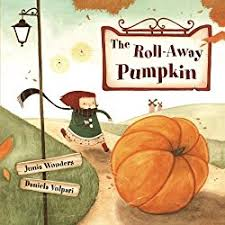 Books About Pumpkins For Toddlers by 22 Of The Best Fall Books For Toddlers Toot U0027s Mom Is Tired