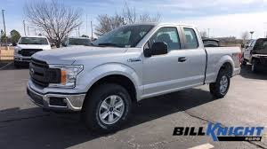 Bill Knight Ford | Vehicles For Sale In Tulsa, OK 74133 Trucks For Sales Sale Tulsa New 2018 Ford F150 Ok Vin1ftew1c58jkf035 Epic Auto Oklahoma Facebook Featured Used Cars In Car Specials Volvo Of Competion Bill Knight Vehicles For Sale 74133 Box 2012 Ccc Let2 By Dealer Ram 1500 Models 2019 20 Enterprise Suvs Jackie Cooper Imports Dealerships Selling Mercedes