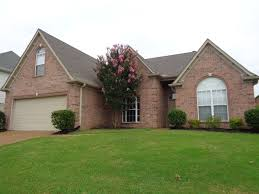 houses for rent in memphis tn homes com