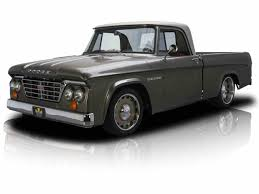 1965 Dodge D100 Pickup Truck For Sale | ClassicCars.com | CC-924299 Cool Car Photography 1970 Dodge Power Wagon 2dr Kirby Wilcoxs 1965 D100 Short Box Sweptline Pickup Slamd Mag Lil Red Express Classics For Sale On Autotrader Curbside Classic 1992 Ram 250 Cummins Direct Injected Life 1979 Classiccarscom Cc633800 Legacy 4door Hicsumption Truck Editorial Stock Photo Image Of Truck 51309048 Classic Dodge Trucks 1957 Rear Photo 4 Trucks 1208clt01o1957dodgetruck2bfrontjpg Defines Custom Offroad