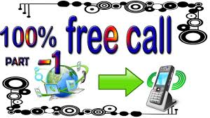 Voip - 100% Free Call || Make Free Phone Call From Pc || LET'S DO ... Knowledge Article Overview Of Voip Calling On The Ringcentral How To Ivr And Voicemail Example Aaisp Support Site Person Is Using A Tablet Computer Voip Internet Video Telephone Alburque Business Telephone Systems Installation New Mexico Marketplace Network Quality Manager Gns3 Ozeki Pbx Connect Analog Phone Lines Record Your Call Online With Instant Watcher Call Centre Busted In Latur Ats Suspects Isi Links Latest Configuring H323 Examing Gateways Gateway Control Simple Interception Youtube Plextel Ippbx System For Enterprise Private Number Anyone World 201718