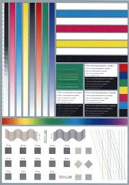 Nice Design Ideas Hp Printer Test Page Color Archives Print Epson Laser Colour Full Size