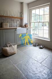 Regrouting Bathroom Tiles Sydney by Why Do I Need To Regrout What Are The Benefits Of Regrouting