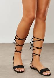 Aaliyah Lace Up Gladiator Sandal Krissie Heeled Chelsea Boots In Black Details About Public Desire Womens Fancy Diamante Lace Up Heels Stiletto Sandals Shoes Offer Is 15 Of Product Total Does Not Discount Shipping Aaliyah Gladiator Sandal The Sweater Dress Ashley Meza Dallas Fashion Blog Avril Barely There Gold Strike Wrap Around Platform Heel Image 1 Nikki Strappy Yuri Patent Faux Suede Pointed Ankle Publicdesire Public Desire Shoe Haul Best Trends Conagh Kathleen