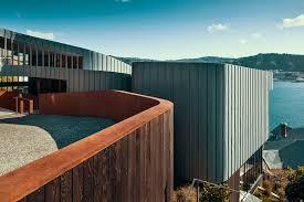 100 Parsonson Architects Modular Pekapeka House Por Smart Home 131 Best