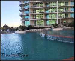 Caribe The Resort In Orange Beach Alabama fers Spectacular