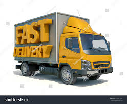 3 D Render Yellow Postal Truck 3 D Stock Illustration 533012071 ... Feldman Spherd Wins 1557 Million Verdict Against Driver And Yrc Worldwide Counts Savings From Refancing Debt But Storms Curb A Trailer Loading Wooden Crates In Cargo Container Stock Vector Yellow Freight Trucking Or Boxes Flat Icon Cartoon Yellow Delivery Truck Salo Finland March Image Photo Free Trial Bigstock American Truck Simulator T680 48 Doubles Youtube Kivi Bros Fuel Tanker Picture And Royalty Teamsters Trucker Abf Reach Tentative Contract Deal Wsj Hauling Flat Bed Make Way For Ubertrucking With Smart Apps