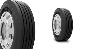 FS561 - 295/75R22.5 All Position Tire - Firestone Commercial Commercial Truck Tires Specialized Transport Firestone Passenger Auto Service Repair Tyre Fitting Hgvs Newtown Bridgestone Goodyear Pirelli 455r225 Greatec M845 Tire 22 Ply Duravis R500 Hd Durable Heavy Duty Launches Winter For Heavyduty Pickup Trucks And Suvs Debuts Updated Tires Performance Vehicles 11r225 Size Recappers 1 24x812 Bridgestone At24 Dirt Hooks Tire 24x8x12 248x12 Tyre Multi Dr 53 Retread Bandagcom Ecopia Quad Test Ontario California June 28 Tirebuyer