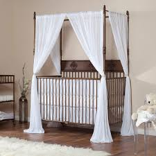 Bratt Decor Crib Used by Have To Have It Bratt Decor Wrought Iron Indigo Convertible