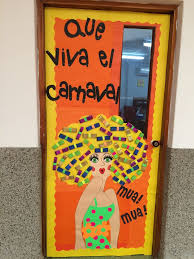 Mardi Gras Classroom Door Decoration Ideas by 21 Best Classroom Doors Bulletin Boards Ideas Images On Pinterest