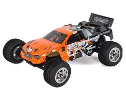 100 Best Rc Stadium Truck HPI Racing Nitro Firestorm 10T 30 RTR 110 2WD Nitro