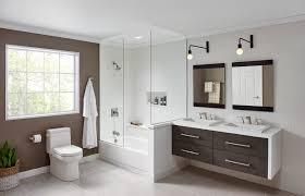 wicker park rectangular 8 centers above counter bathroom sink