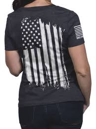 Nine Line Apparel Women's American Flag T-Shirt Nine Line Apparel Mens Dont Tread On Me Tailgater Hoodie 60 Off Miss Indi Girl Coupons Promo Discount Codes Wethriftcom 5 Things A Shirts Designs 2013 Azrbaycan Dillr Universiteti Coupon Year Of Clean Water Veteran T Shirt Design Funny From 19 Waneon Section 1776 Victor Short Sleeve Tshirt 10 Gulmohar Lane 5th Annual 5k10k Run For The Wounded Foundation For Clothing Murdochs America