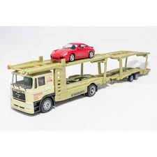 Affluent Town 1:64 Diecast Man Large Carrier Trailer Green Truck ... Cat 793d Ming Truck 85174 Catmodelscom 1953 Chevy Tow Black Kinsmart 5033d 138 Scale Diecast Motormax 124 Off Road 1958 Apache Fleetside Pickup Diecast Dodge Ram 1500 Red Jada Toys Just Trucks 97015 1 Car Accessory Package 1926 Ford Model T Detroit Fire Lorry Commercial Vehicle Scale 8pcs Metal Models Pull Back Play Set Vehicles 150 Diecasting Buy Miniature Corgi Hauliers Of Renown And Lorries Pin By Jt Williams On Pinterest Tractor Ud Quester Dump White Cab Lting Wsi Fredsholm Scania Streamline Highline 012180 Truck Model
