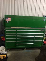 Ideas For Tray For Tool Box Drawers - The Garage Journal Board 41l John Deere Cooler Waeco Gator Turf Utility Vehicles Progator 20a John Deere Us Bagger For Z255bm24384 The Home Depot Snap On Tool Box Best Deer Photos Waterallianceorg Amazoncom Begagain Dump Truck Toy Perfect Boys Shop 44in Lawn Sweeper At Lowescom Fs15 Service Truck Mods Ertl Big Farm Peterbilt Model 579 Semi With 4 Online Auction 2005 1895 1910 Air Drill And More 116th Front Loader The 7930 By Bruder Storage For Pickup Trucks L110 Deck Belt Shield Part Number Gy20426 Ebay