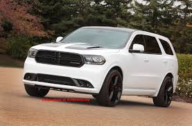 Mopar-customized 2014 Durango At SEMA | 4x4Dakota.org: Midsize Mopar ... 2019 Dodge Rebel Durango Specs And Review Ram Tuff Truck Clark County Fair 2015 Youtube Mods Style The Daily Drive Consumer Guide Filedodge Brothers New To Him 44515825jpg This Srt Muscle Concept Is All We Ever Wanted Irongate Residents Among First Attack 416 Fire Srt Fresh 2017 Charger Dodge 2018 Truck 4dr Rwd Sxt At Landers Serving Little Chicago Auto Show Mopar Enhances Chrysler Recall Aspen 1500 Dakota 2005 Dude Top Speed Body On Frame Mini Mini Pickup Truck Budget Track