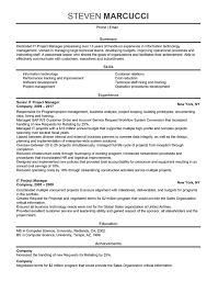 Information Technology Resume Writing Service   ResumeYard Cool Information And Facts For Your Best Call Center Resume Paul T Federal Sample 2 Entrylevel 10 Information Technology Resume Examples Cover Letter Life Planning Website Education Bureau Technology Objective Specialist Samples Velvet Jobs Fresh Graduates It Professional Jobsdb 12 Informational Interview Request Example Business Examples 2015 Professional Our Most Popular Rumes In Genius Statement For Hospality