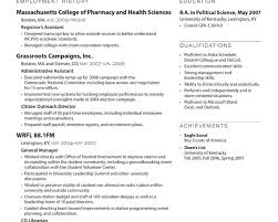Help Desk Technician Salary California by Graphic Design Consultant Resume Research Proposal For Phd