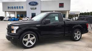 A Brilliant Ford Dealer Just Brought The F-150 Lightning Back Velociraptor With The Stage 2 Suspension Upgrade And 600 Hp 1993 Ford Lightning Force Of Nature Muscle Mustang Fast Fords Breaking News Everything There Is To Know About The 2019 Ranger Top Speed Recalls 2018 Trucks Suvs For Possible Unintended Movement Five Most Expensive Halfton Trucks You Can Buy Today Driving Watch This F150 Ecoboost Blow Doors Off A Hellcat Drive F 150 Diesel Specs Price Release Date Mpg Details On 750 Shelby Super Snake Murica In Truck Form Tfltruck 5 That Are Worth Wait Lane John Hennessey Likes To Go Fast Real Crew At A 1500 7 Second Yes Please Fordtruckscom