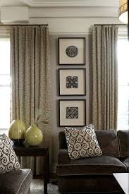Decorative Traverse Curtain Rods by 25 Best Drapery Hardware Images On Pinterest Drapery Hardware