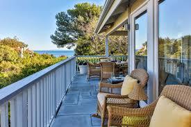 100 Malibu Beach House Sale 28867 Grayfox Street Chris Cortazzo Chris Listings