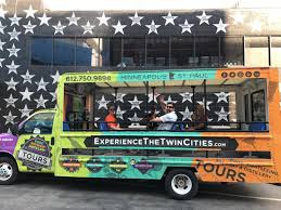 Twin Cities Sightseeing Tours - Meet Minneapolis Minneapolis Getting Set For Uptown Food Truck Festival Wcco Cbs Best Burgers In Burger A Week Food Trucks Fight It Out For Prime Parking It Can Get 2017 Vehicle Graphics Contest Trucks Street Eats Asenzya The First Appear Today Dtown And St Golftraveller J D Foods Eight Great Worth Visit Startribunecom Northbound Smokehouse Bad Weather Brewing Company