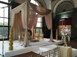 Chicago Cultural Center | Chicago Wedding Venues Home Decor Best Muslim Design Ideas Modern Luxury And Cawah Homes House With Unique Calligraphic Facade 5 Extra Credit When You Order A Free Gigaff Sim Muslimads An American Community Shares Its Story Rayyan Al Hamd Apartment Lower Ground Floor Bridal Decoration Bed Room E2 Photo Wedding Interior A Guide To Buy Islamic Wall Sticker On 6148 Best Architecture Images Pinterest News Projects And Living Designs Youtube Indian Themes Decorations Happy Family At Stock Vector Image 769725