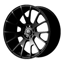 Amazon.com: Motegi Racing MR118 Matte Black Finish Wheel (17x8 ... Amazoncom Motegi Racing Mr118 Matte Black Finish Wheel 17x8 2012 Lifted Ford Truck Wwwcusttruckpartsinccom Is One Of The Hot Wheels Letter Getter Delivery Combat Medic Hobbydb Rc4wd Gelande Ii Review Rc Truck Stop Chevy Trucks Lifted Ideas For You Offroad Wheels Custom See Ugliest Ever At Sema 2010 Intertional Lonestar Coloring Pages Of Cool Best Ice Cream Larger Tires Mercedesbenz Metris Forum 2006 Dodge Ram 2500 Weld 8lug Magazine Eightlug Tire Guide