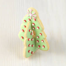Christmas Tree Amazon by Amazon Com Sweet Creations 3d Mini Christmas Tree Cookie Cutter