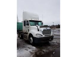 100 Atlantic Truck Sales Universal And Trailer And Trailer Saint John